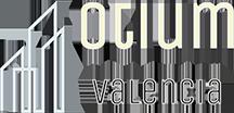 Otium Valencia